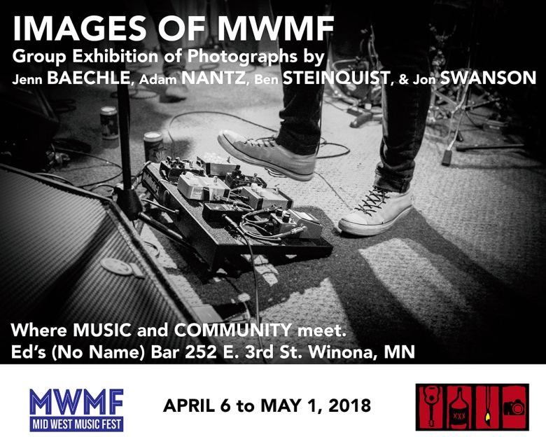 MWMF exhibition 2018 Eds poster copy small